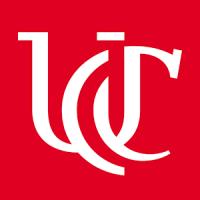 UC Mobile