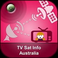 TV Sat Info Australia