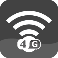 free internet for android 2019