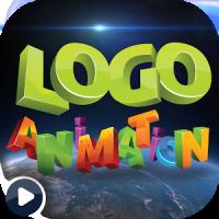3D Text Animator