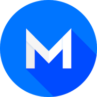 M Launcher -Marshmallow 6.0