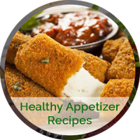 Appetizers Recipes Ideas