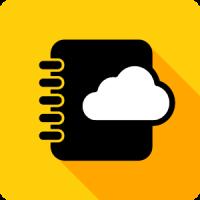 Sprint Cloud Binder