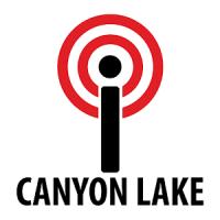 Canyon Lake, CA.