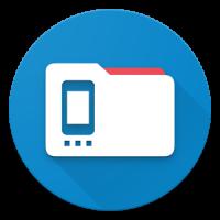 File Manager Pro for TV Wear Cloud USB OTG Cast