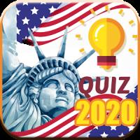us citizenship test 100 questions 2019 audio
