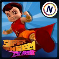 Super Bheem Clash