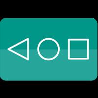 Navigation Bar (Back, Home, Recent Button)