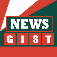 NewsGist (Read 60+ International Newspaper)