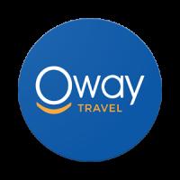 Oway Travel