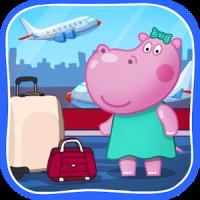 Airport Adventure 2