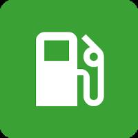 Daily Petrol Diesel Price Update in India