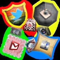 Icon Theme Changer Launcher