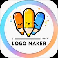 Business logo maker- logo Generator & Designer