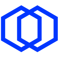 BluePipe CDL