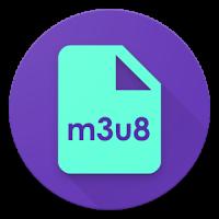 Lj Video Downloader (m3u8, mp4)