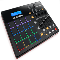 DubStep Music Creator– Rhythm Machine & Beat Maker