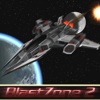 BlastZone 2