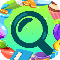 Find Hidden Objects Free Game