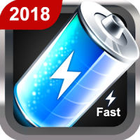 Battery Charger Fast