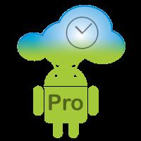 Time Server Pro