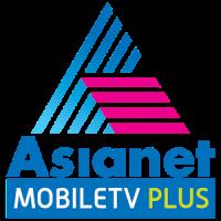 Asianet MobileTV Plus
