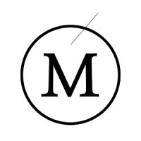 미클릭 - 피부, 다이어트, 쁘띠, 성형 정보 및 가격 비교