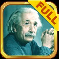 Albert Einstein Quotes Full
