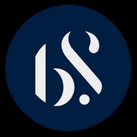 BlueStone Jewellery Online