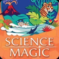 Science Magic 2