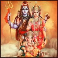 Lord Shiva HD Wallpapers(Karthika Purnima Special)