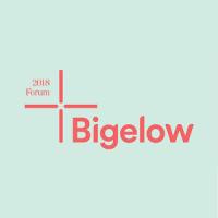 Bigelow Forum App