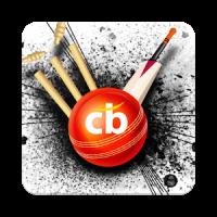 Cricbuzz 2 T20 Match Live Score 2019
