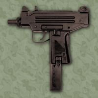 Gun Assault