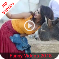funny video 2018 free Entreatment