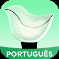 GOT7 Amino em Português