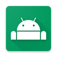 OS Version Info for Android