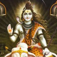 live wallpaper god hindu