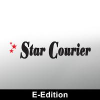 Kewanee Star Courier eEdition