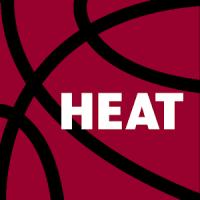 Heat Basketball