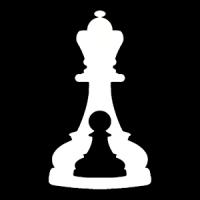 Free Buenos New Chess