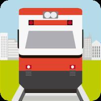 Metro y Metrobus CDMX