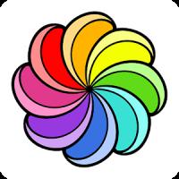 Colorflow