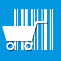 Pic2shop Barcode-Scanner + QR