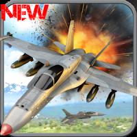 Air Fighter Battle