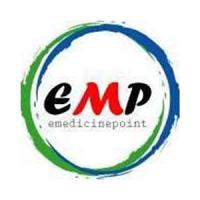 EMP Online Pharmacy