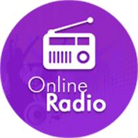 Punjabi Radios