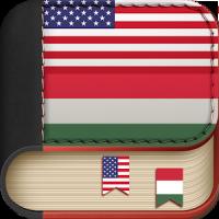 English to Hungarian dictionary - Learn English
