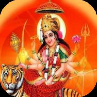 Shri Durga Saptshati A to Z