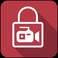 Video Locker